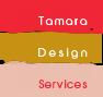 Tamara-Design-Services-side-menu-logo2